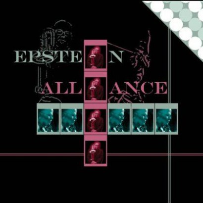 Epstein Alliance – Epstein Alliance