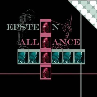 Epstein Alliance – Epstein Alliance